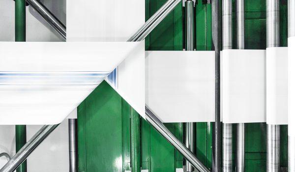 slide-plasvisa-01